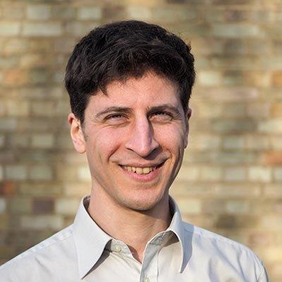 Mihalis Bourzoukos